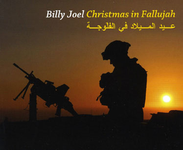 Billy_Joel_-_Christmas_in_Fallujah
