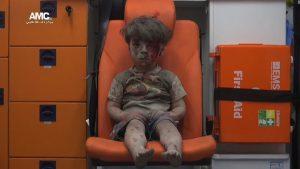 160817214239-allepo-syria-boy-01-full-169