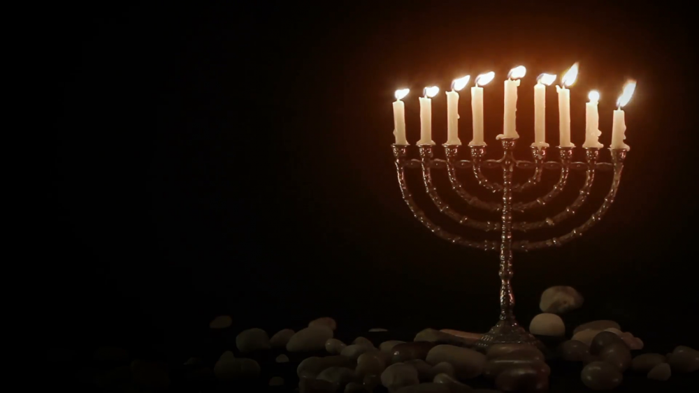 menorah-with-candles-good-for-easter-worship-background-for-lyrics_n15iwafze__F0000