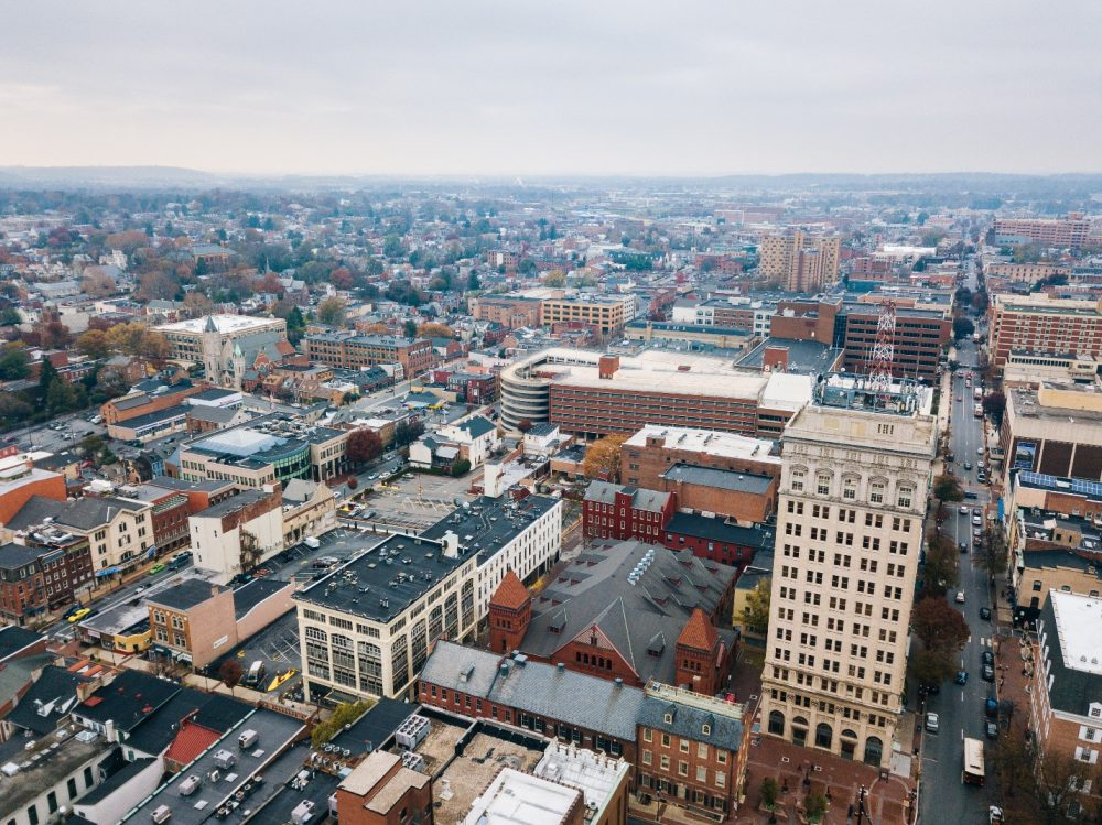 downtown-lancaster